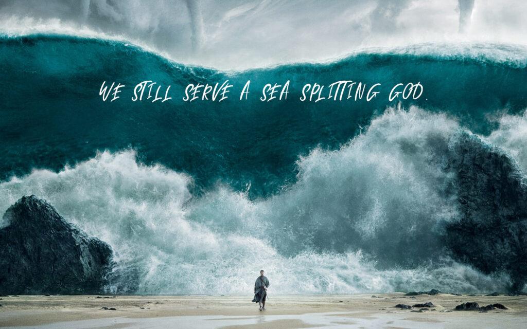 Sea-Splitting-God-1